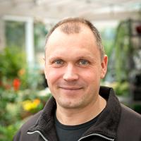 Lennard Brødsgaard