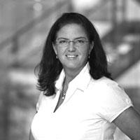 Angelika Fedders